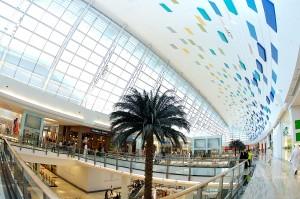 Bahrain City Centre - Cinema Movies and wahoo