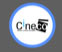 Cineco 20 Cinemas