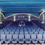 Dana Cinema Bahrain