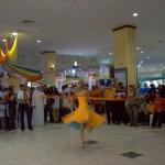 Events in Bahrain Mall