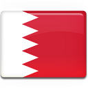Gold Rates in Bahrain